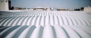 immagine grande coperture smaltimento amianto