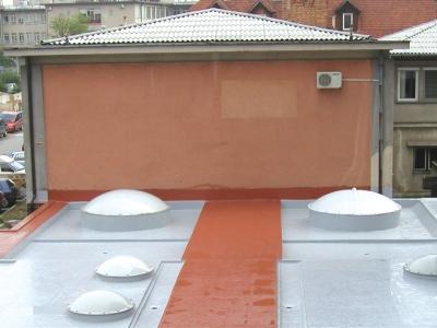 balcone smaltimento amianto