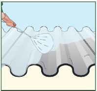 stesura primex incapsulamento amianto