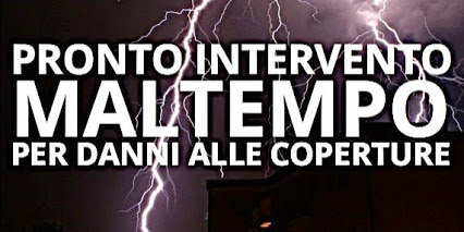 pronto intervento smaltimento amianto