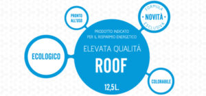 roof smaltimento amianto