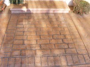 pavimento esterni smaltimento amianto