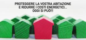 smaltimento amianto ridurre costi energetici