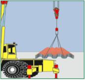rimozione copertura smaltimento amianto