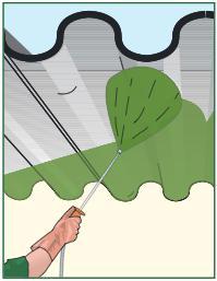 immagine per incapsulamento amianto
