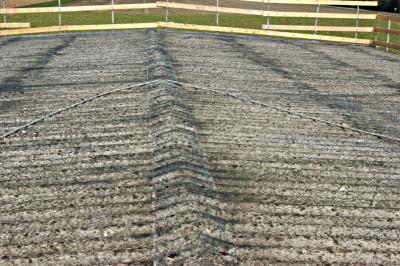 incapsulamento amianto copertura lastre