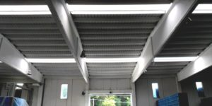incapsulamento amianto soffitto
