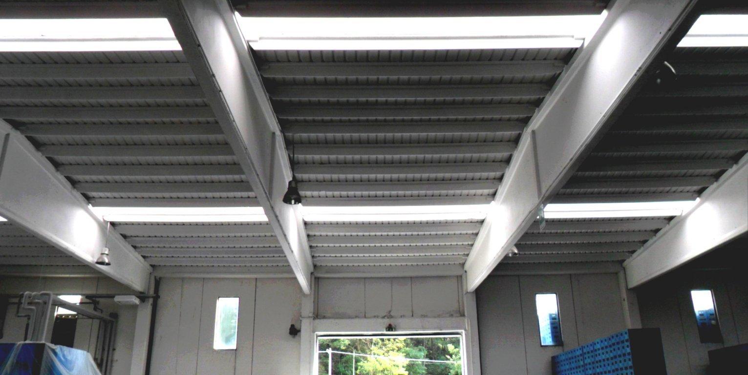 incapsulamento amianto soffitto