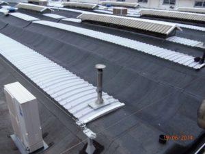 lavoro riqualificazione energetica smaltimento amianto
