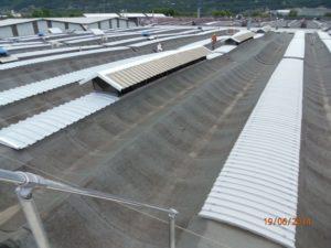 smaltimento amianto opera riqualificazione energetica