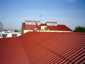 tetti incapsulamento amianto