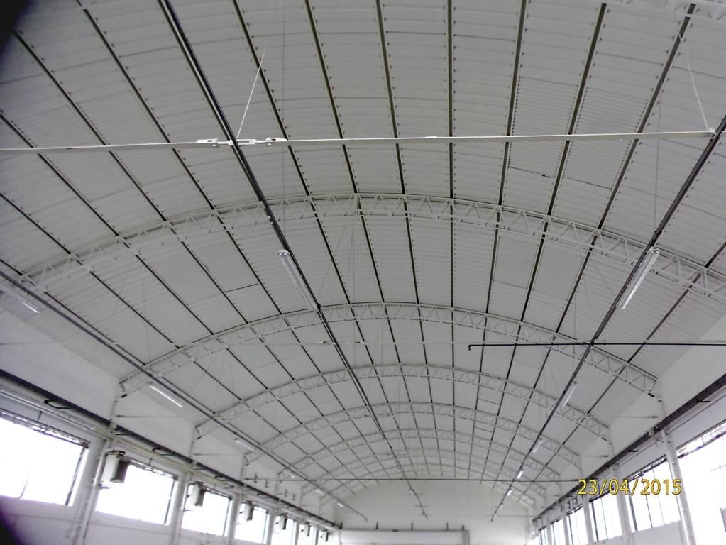 incapsulamento amianto tetto
