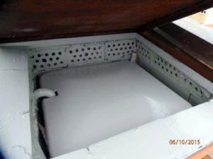 vasca incapsulamento amianto