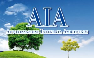autorizzazione integrata ambientale smaltimento amianto