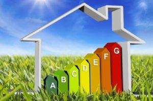 riqualificazione energetica smaltimento amianto