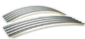 pannelli alluminio smaltimento amianto