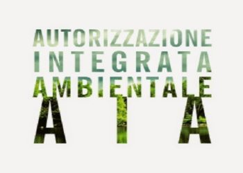 AIA smaltimento amianto