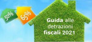Guida INTECO alle detrazioni fiscali 2021
