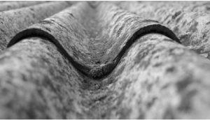 dettagli tetto smaltimento amianto