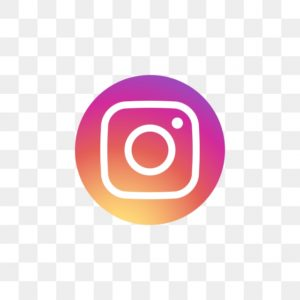 Instagram Inteco Srl smaltimento amianto 2