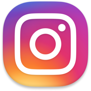 Instagram Inteco srl smaltimento amianto