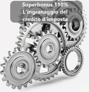 smaltimento eternit e superbonus 110%